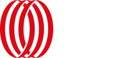 JLL Architectural Services