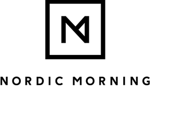 Nordic Morning Office