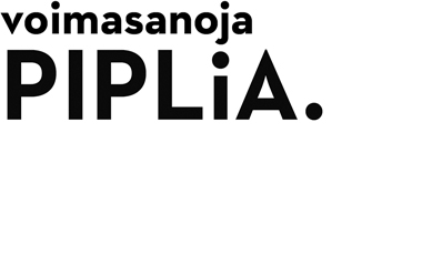 Pipliaseura Office