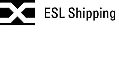 ESL Shipping Office